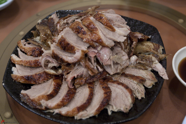 Man-Ri-Sing-Richmond-Peking-Duck-20