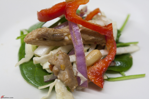 Thai-Chicken-Salad-10