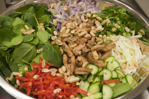 Thai-Chicken-Salad-8