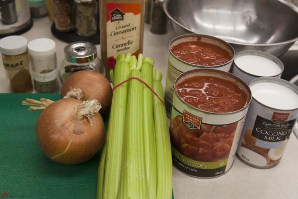 Tomato-Coconut-Soup-1