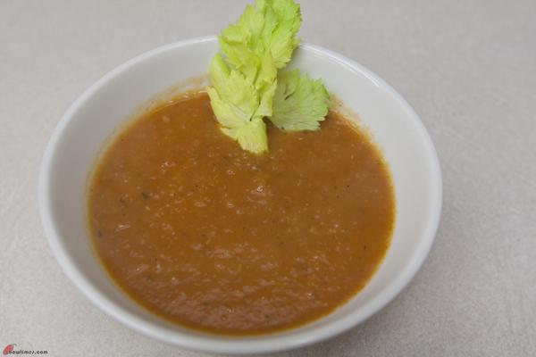Tomato-Coconut-Soup-9