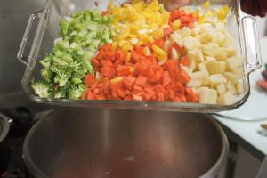 Vegetable-Noodle-Soup-3