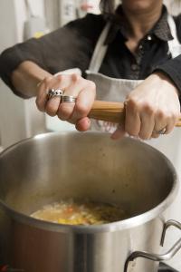 Vegetable-Noodle-Soup-6