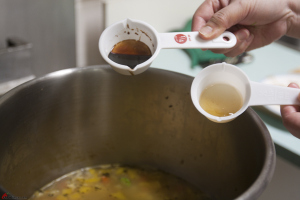 Vegetable-Noodle-Soup-7