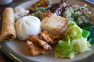 Veggie-Bunch-Vegetarian-Restaurant-in-Richmond-10