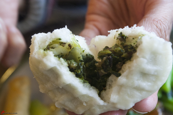 Veggie-Bunch-Vegetarian-Restaurant-in-Richmond-13
