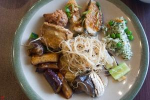 Veggie-Bunch-Vegetarian-Restaurant-in-Richmond-6