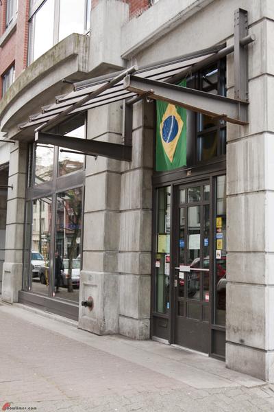 Brasil-Stone-Grill-Gastown-4