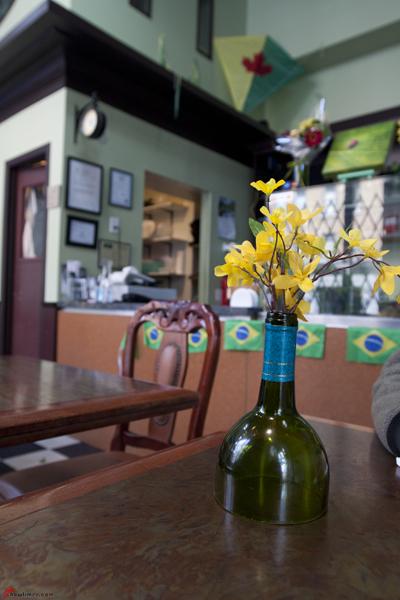 Brasil-Stone-Grill-Gastown-7