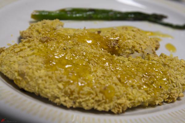 Crispy-Baked-Fish-12