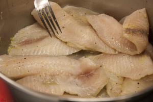 Crispy-Baked-Fish-5