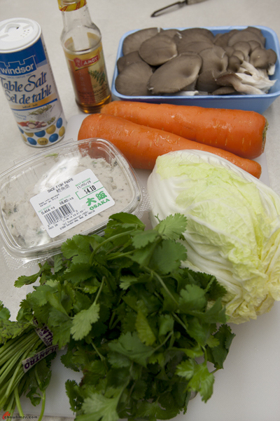 Dace-Fish-Soup-10