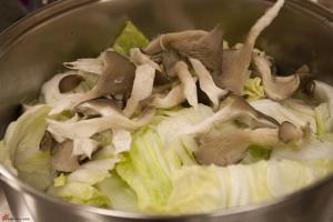 Dace-Fish-Soup-5