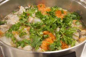 Dace-Fish-Soup-8