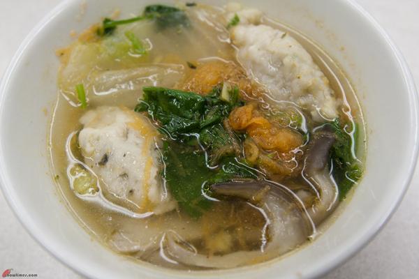 Dace-Fish-Soup-9