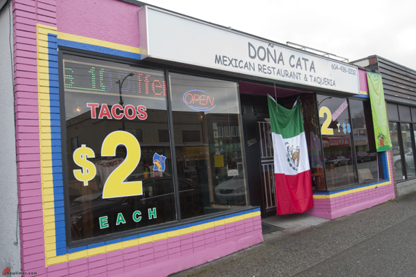 Dona-Cata-Mexican-Restaurant-Vancouver1