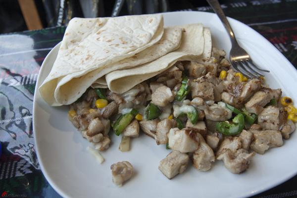 Dona-Cata-Mexican-Restaurant-Vancouver11