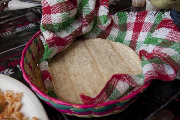 Dona-Cata-Mexican-Restaurant-Vancouver14