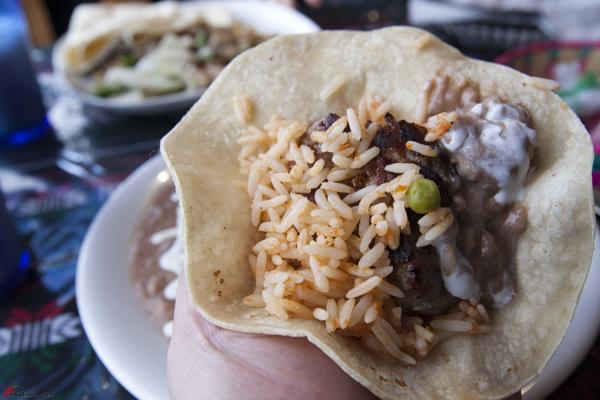 Dona-Cata-Mexican-Restaurant-Vancouver15