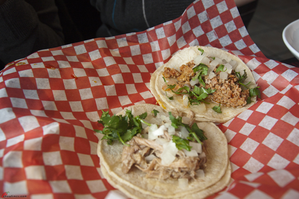 Dona-Cata-Mexican-Restaurant-Vancouver16