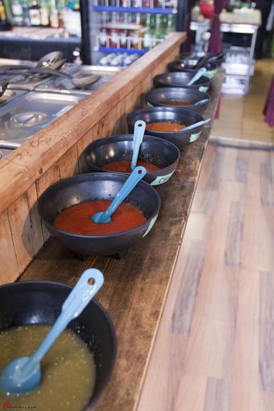 Dona-Cata-Mexican-Restaurant-Vancouver3