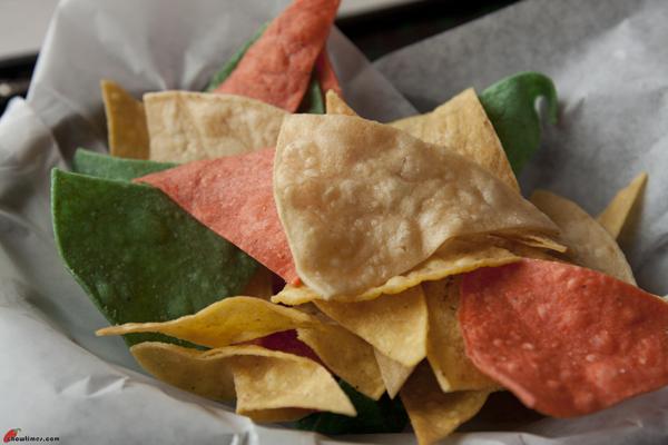 Dona-Cata-Mexican-Restaurant-Vancouver30