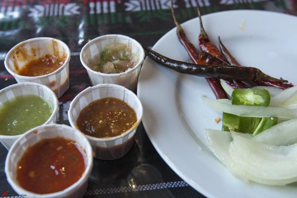 Dona-Cata-Mexican-Restaurant-Vancouver5