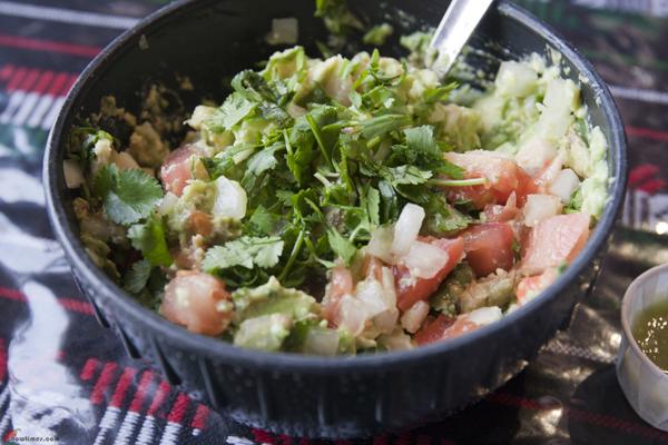 Dona-Cata-Mexican-Restaurant-Vancouver7