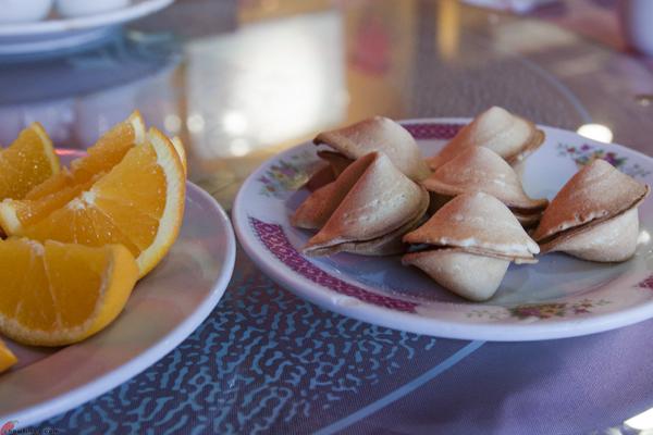 Grand-View-Szechuan-Restaurant-10