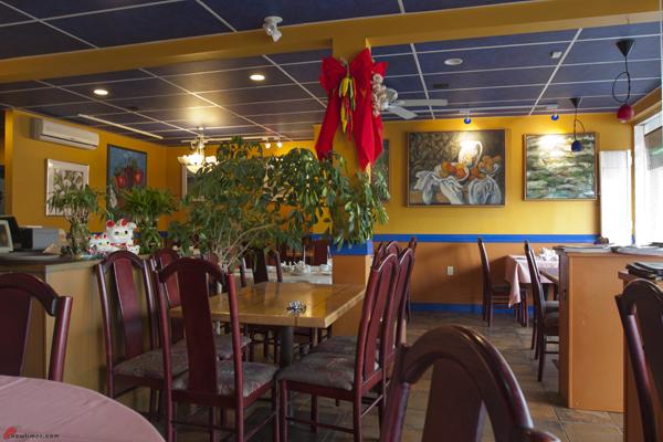 Grand-View-Szechuan-Restaurant-2