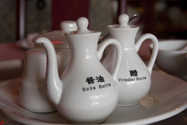 Grand-View-Szechuan-Restaurant-3