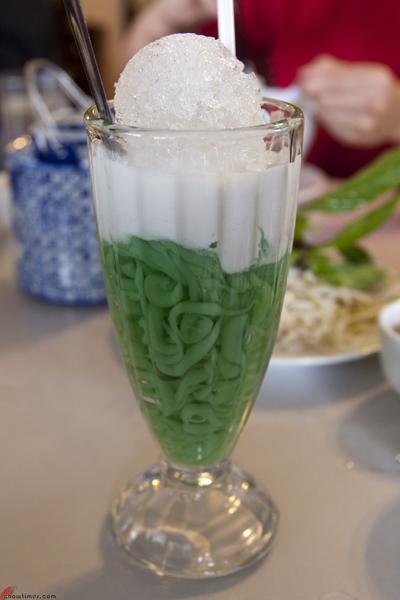 Green-Lemongrass-Richmond-4
