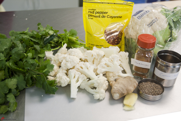 Indian-Cauliflower-1