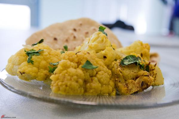 Indian-Cauliflower-11