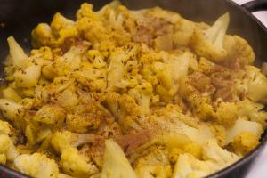 Indian-Cauliflower-8