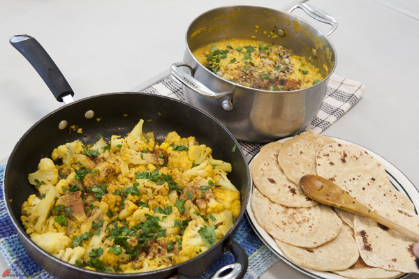 Indian-Cauliflower-9