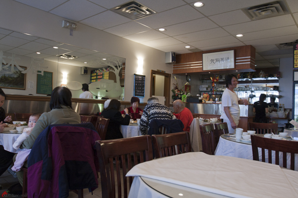 Kalvin-Szechuan-Restaurant-Victoria-Vancouver-3