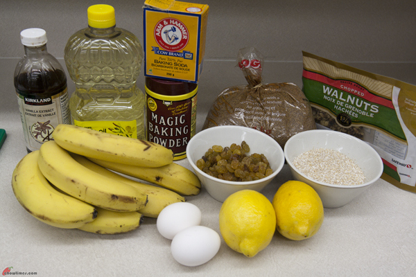 Lemon-Banana-Raisin-Oat-Bran-Muffins-1