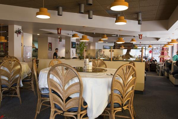New-Mitzies-Restaurant-2