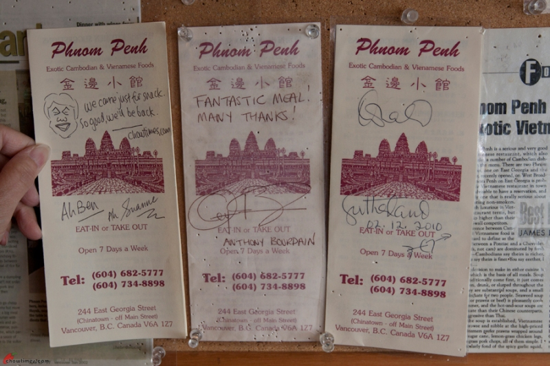Phnom-Penh-Restaurant-Vancouver-Chinatown-9