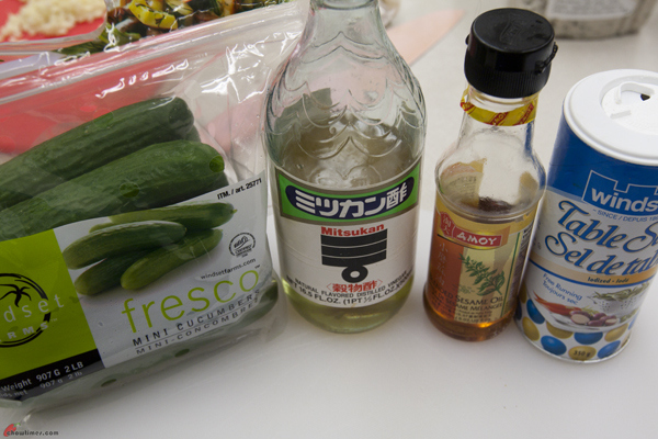 Rice-Vinegar-Cucumber-1