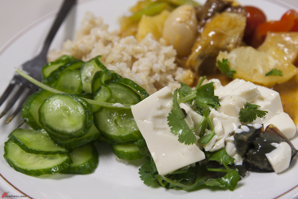 Rice-Vinegar-Cucumber-6