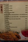 Shanghai-House-Dinner-Menu-1