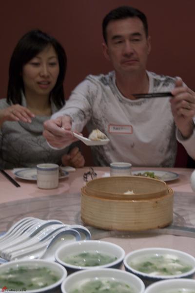 Shanghai-House-Dinner-Richmond-10