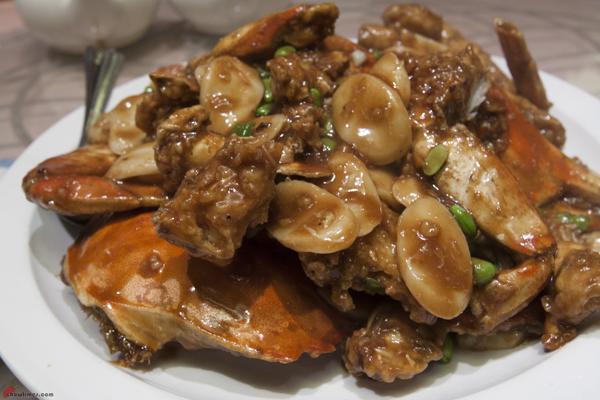 Shanghai-House-Dinner-Richmond-12