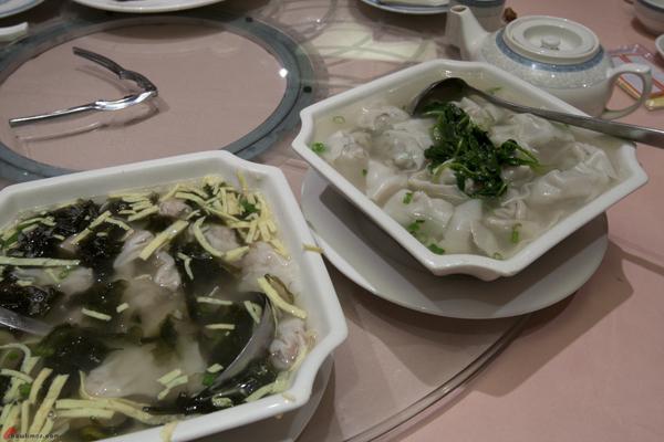 Shanghai-House-Dinner-Richmond-19