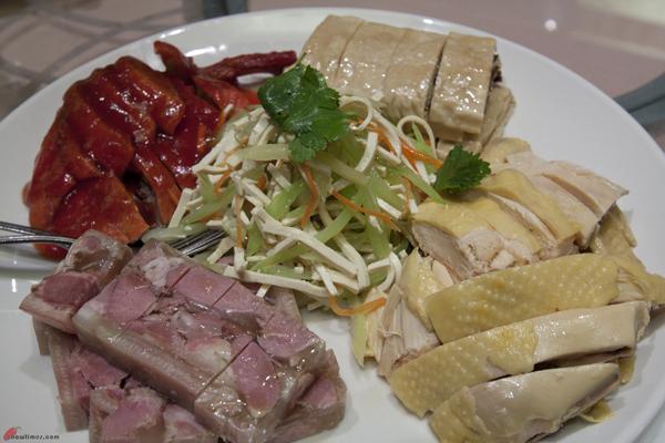Shanghai-House-Dinner-Richmond-2