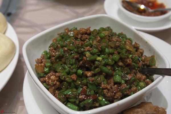 Shanghai-House-Dinner-Richmond-22