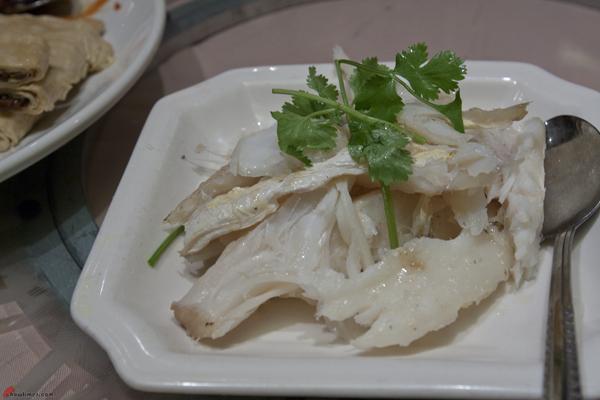Shanghai-House-Dinner-Richmond-4