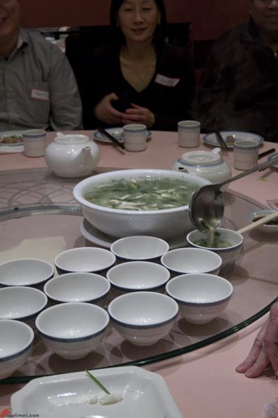 Shanghai-House-Dinner-Richmond-6